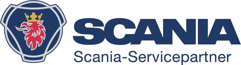 logoscania_servicepartner4c