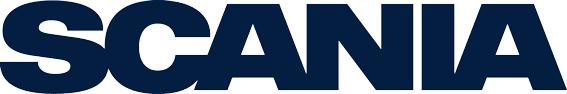 LKW Service Reischenhart - SCANIA Logo